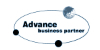 Advance Business Partner AS